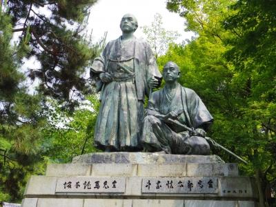 円山公園5