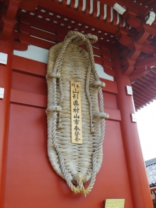 浅草寺15