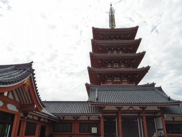浅草寺17