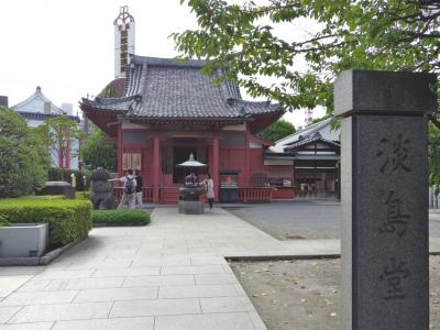 浅草寺24