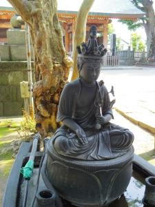 勝福寺11