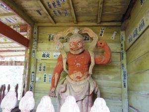 長谷寺(飯山観音)4