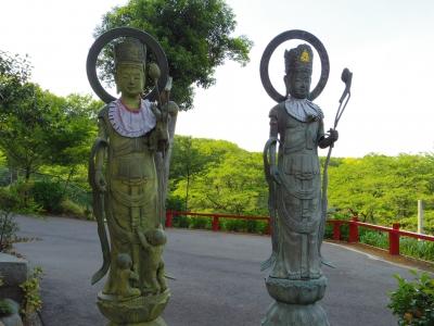 長谷寺(飯山観音)6