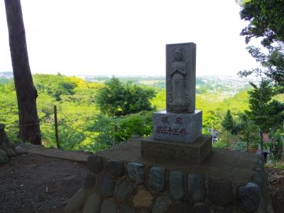 長谷寺(飯山観音)8