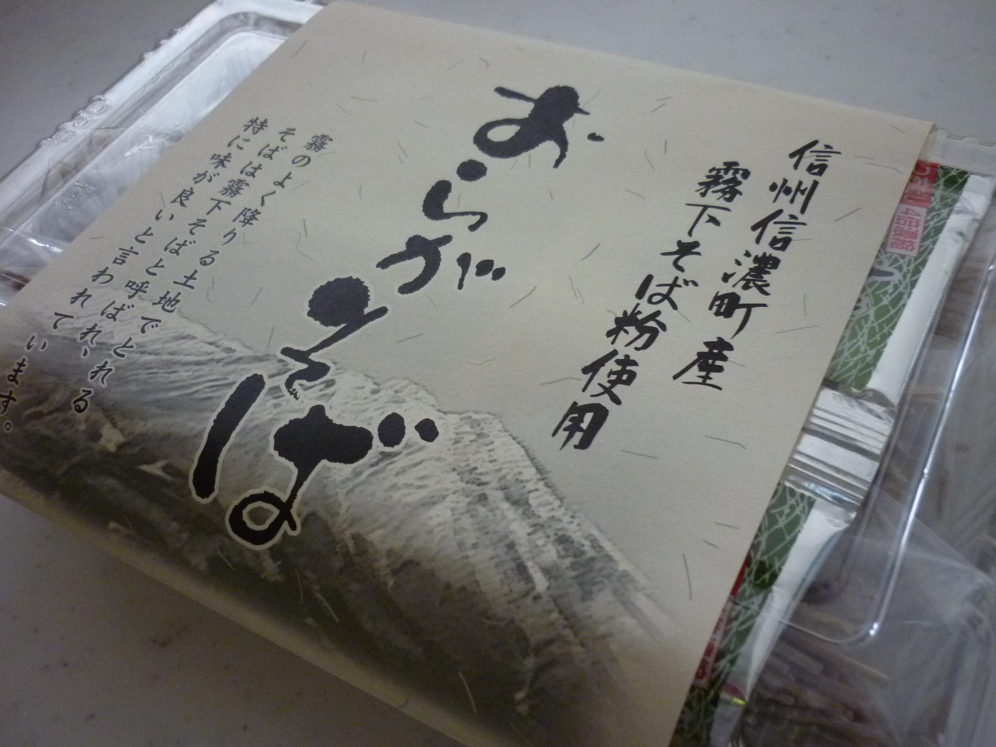 140601-05.jpg