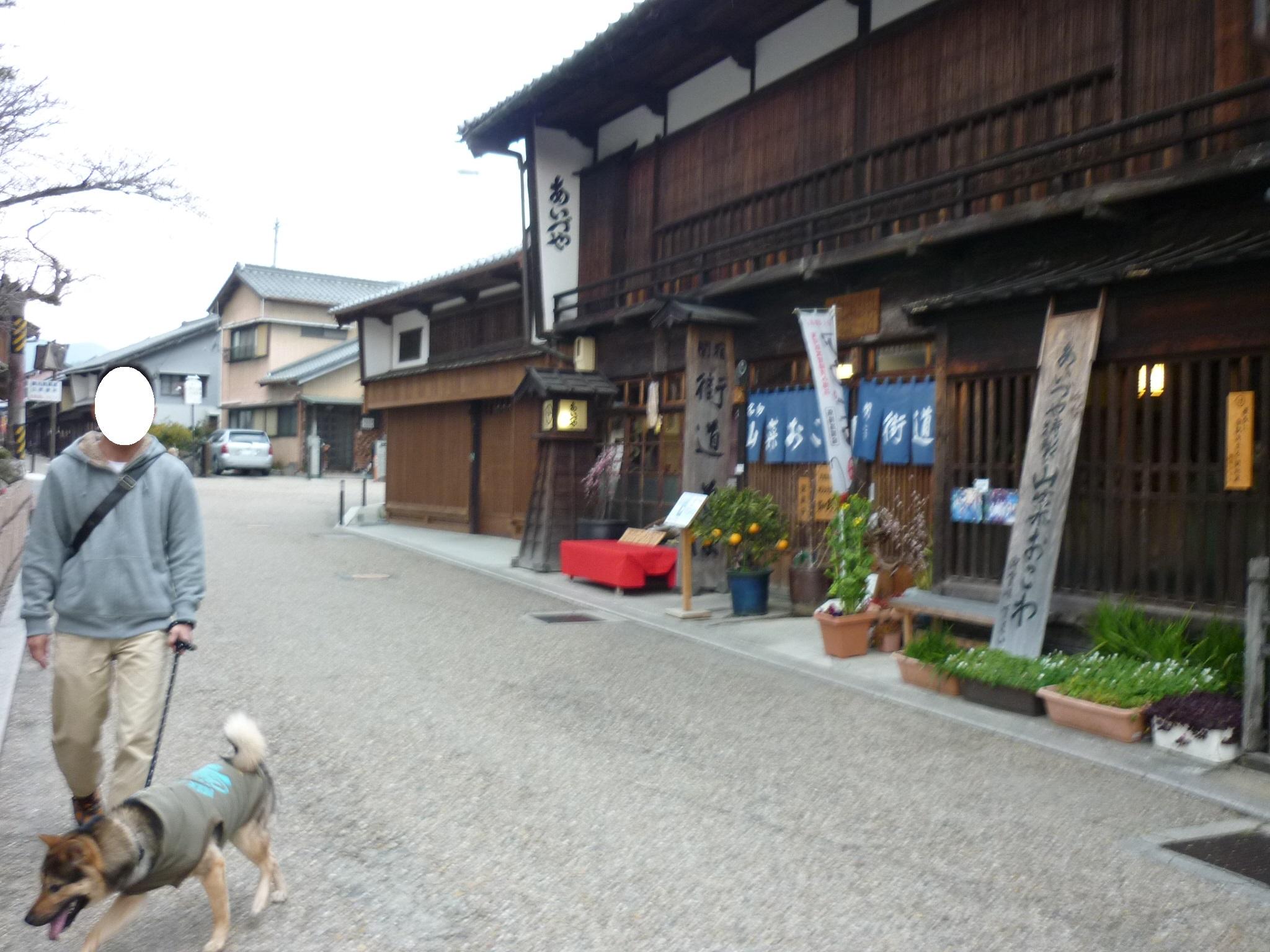 201403関宿-04