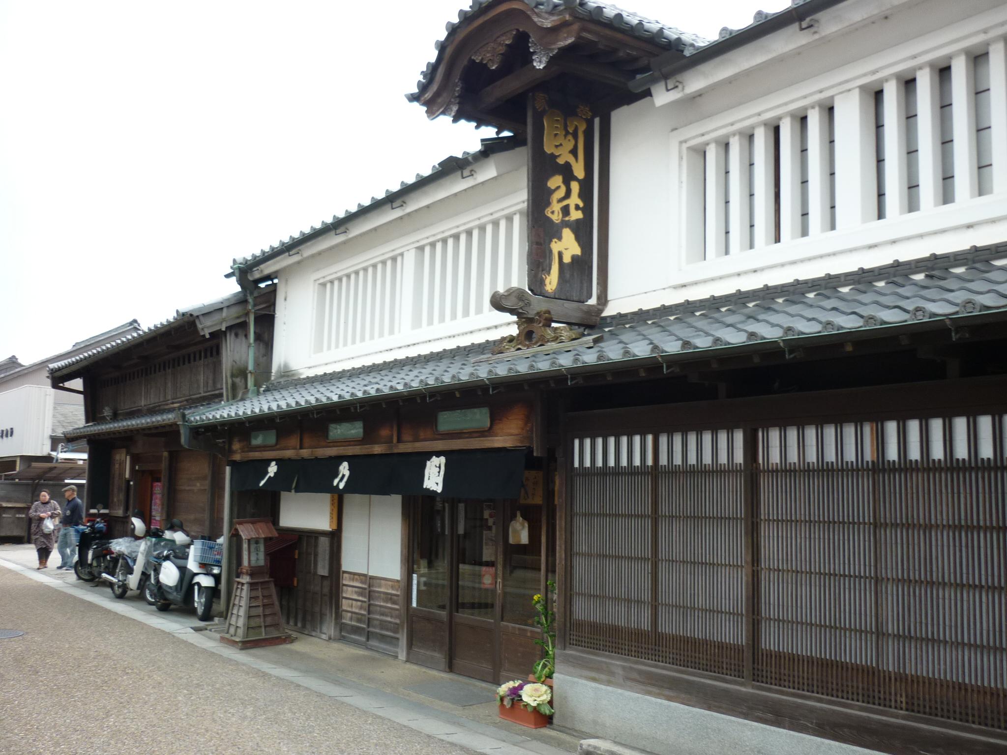 201403関宿-08