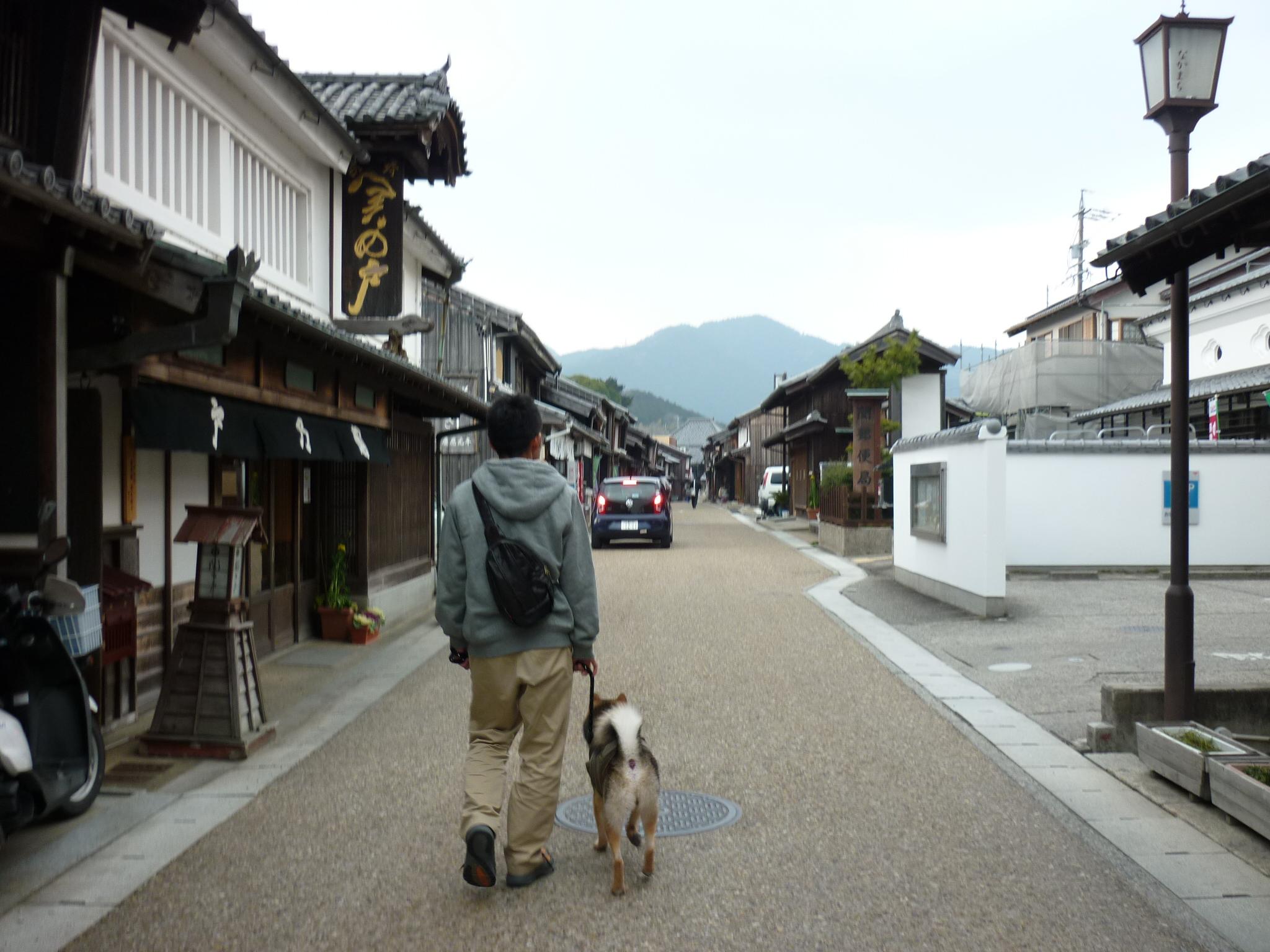 201403関宿-15