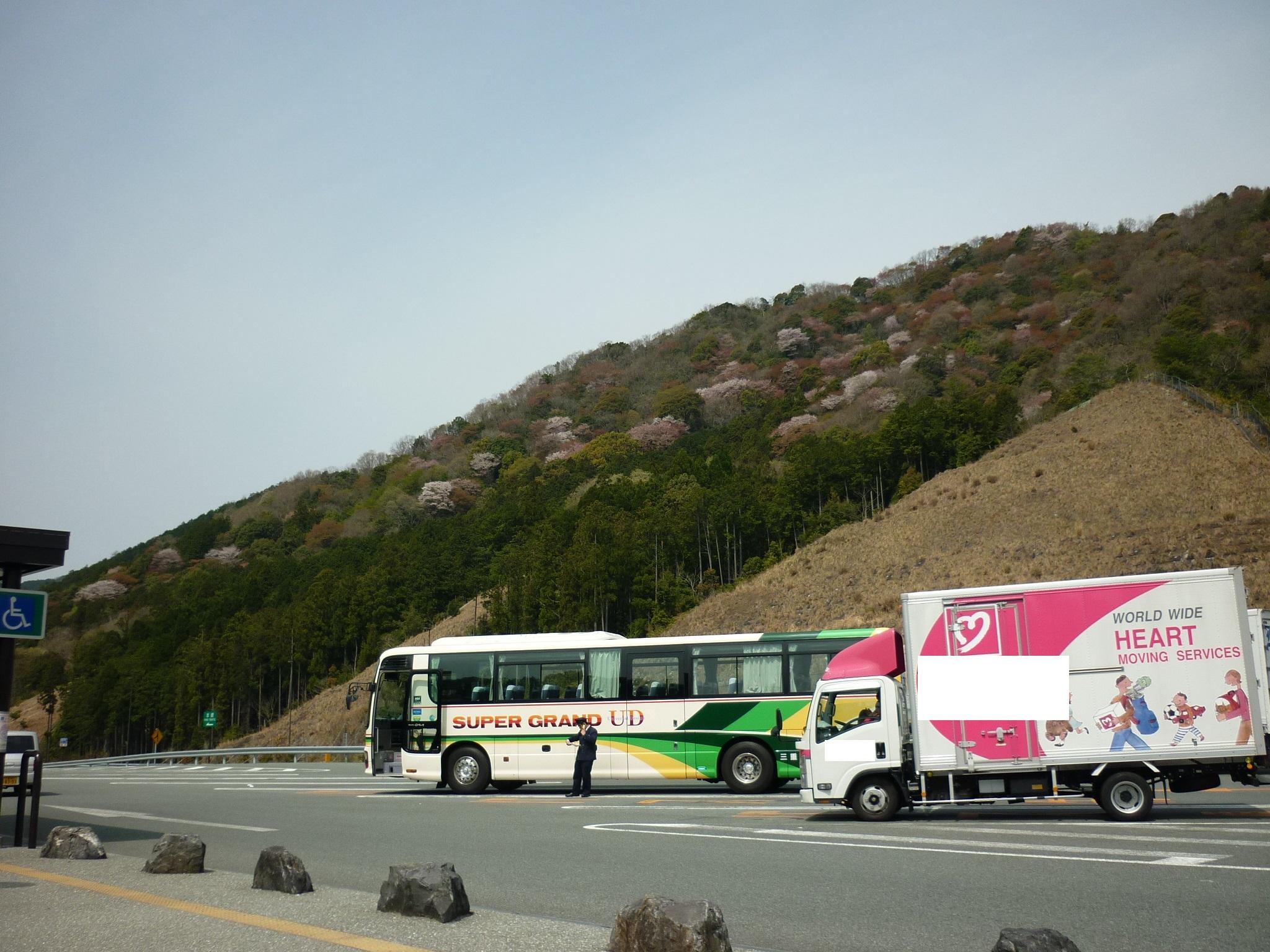 201404熊野09