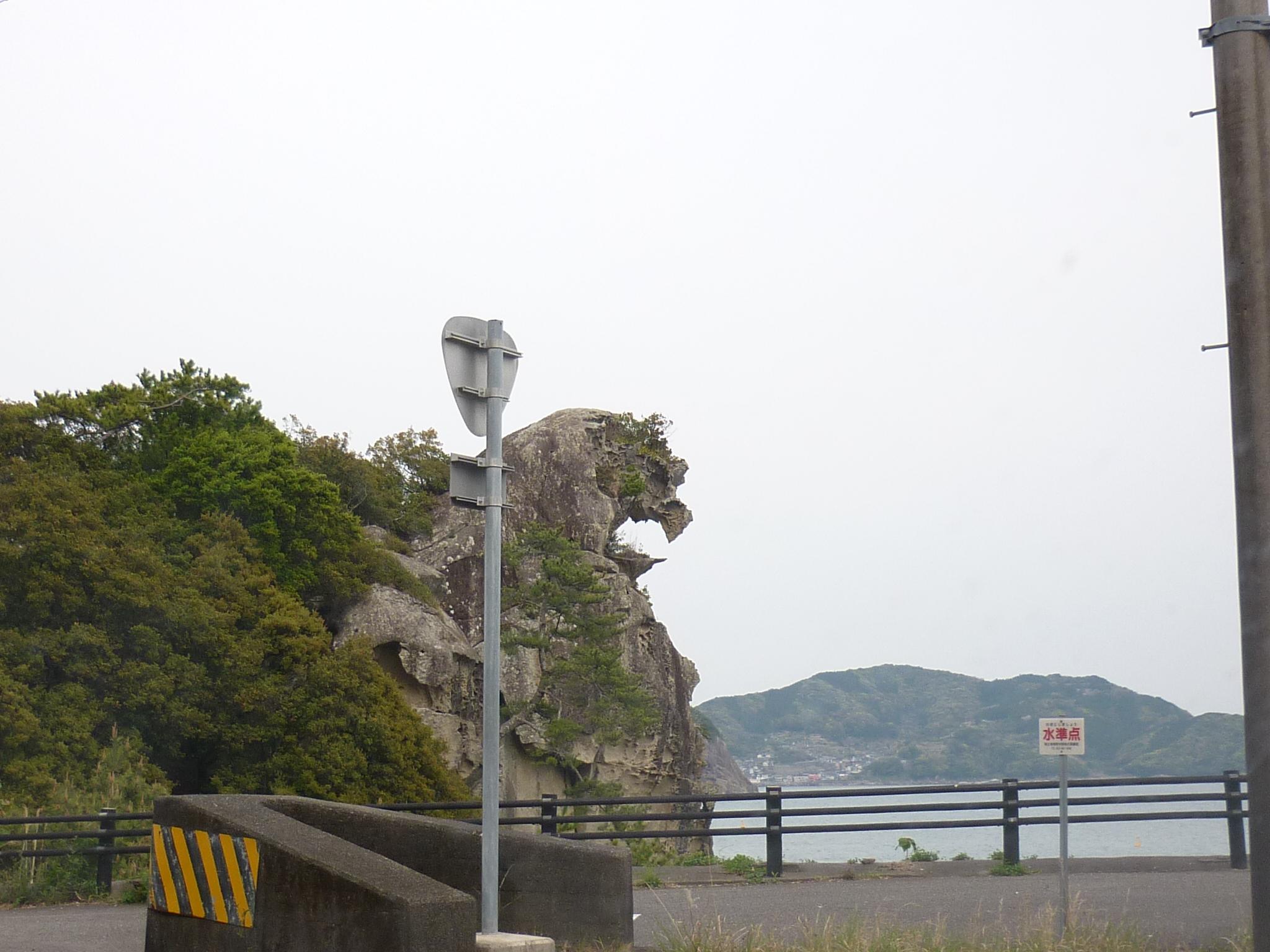201404熊野15