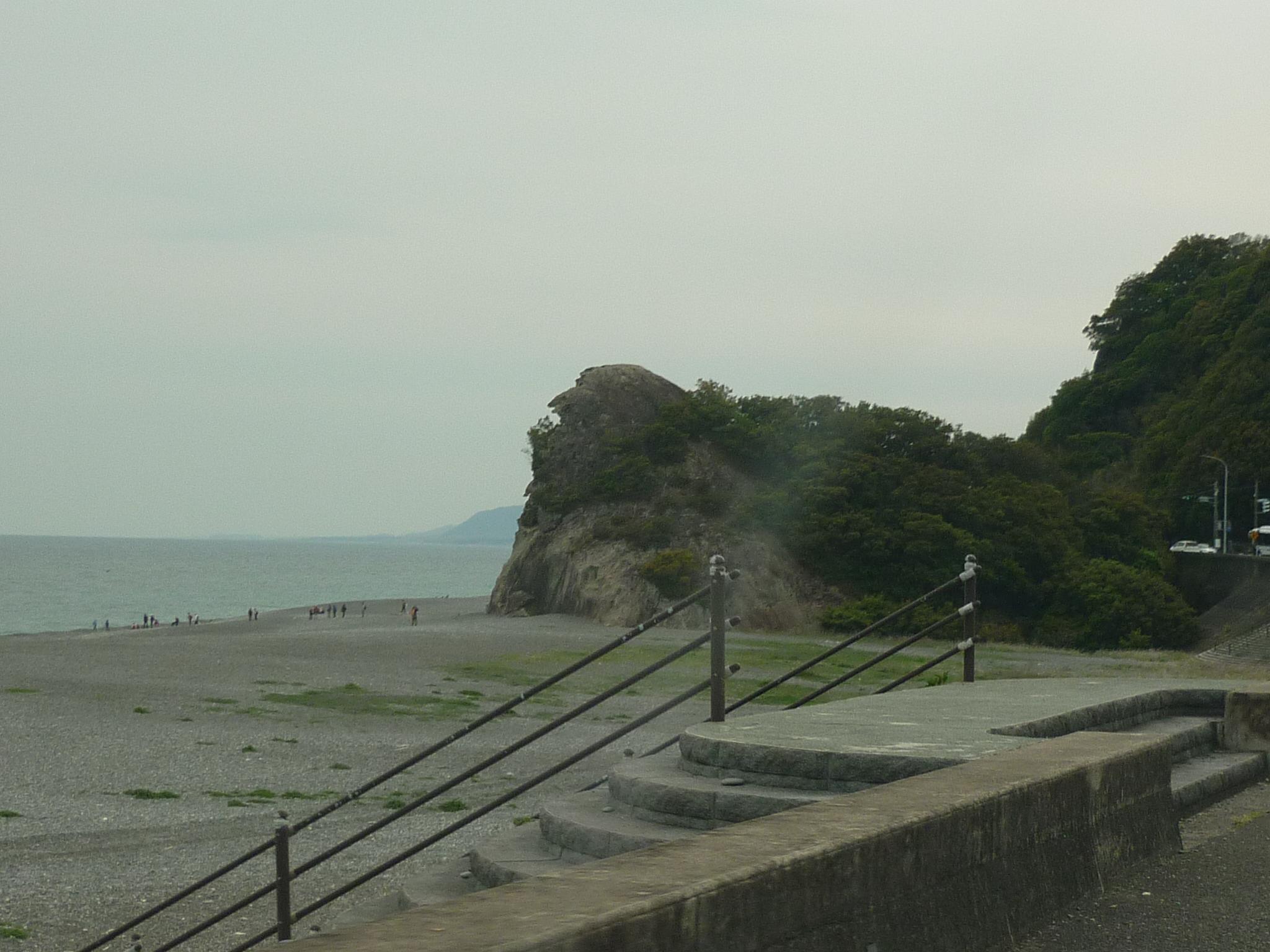 201404熊野13