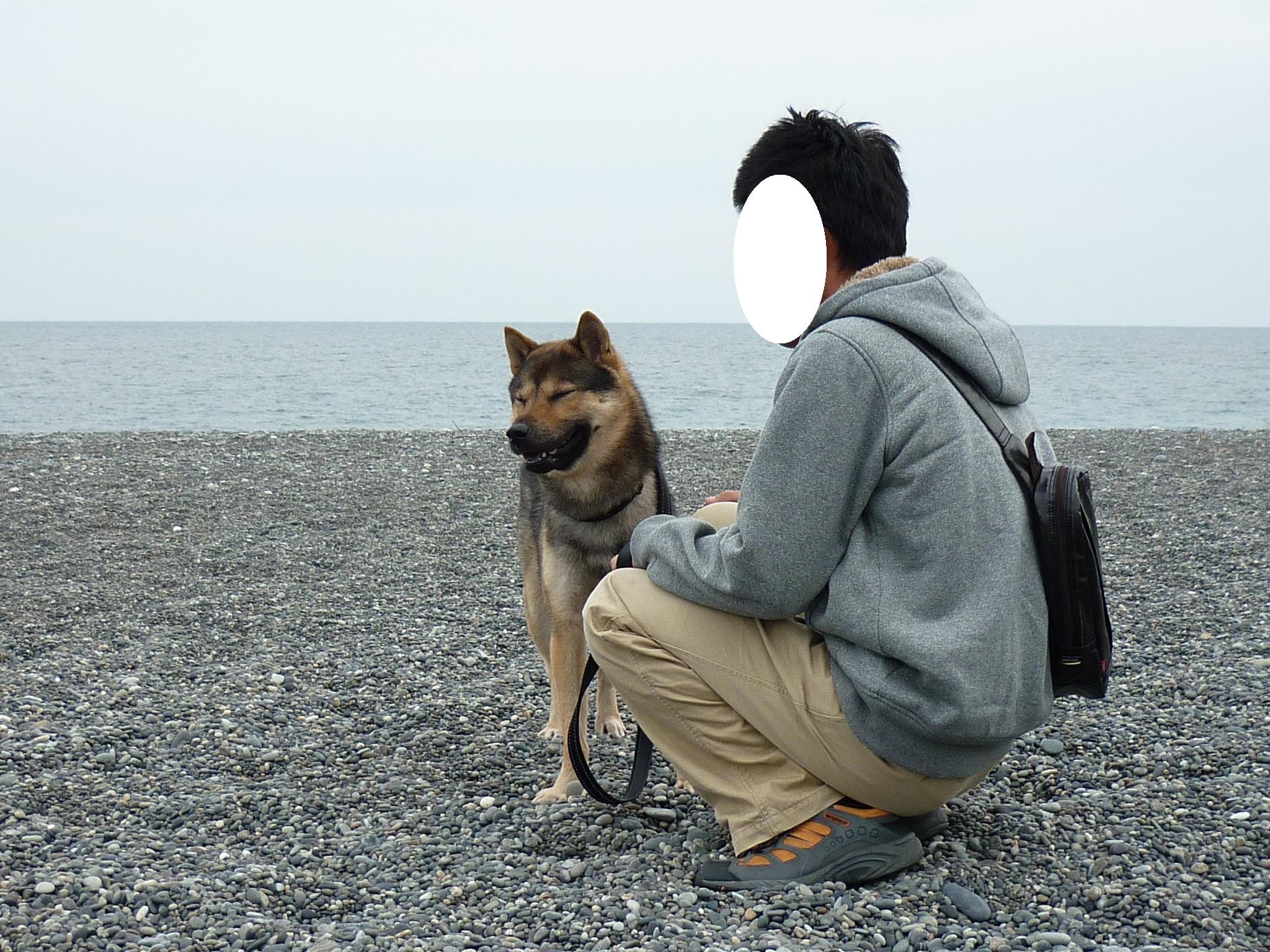 201404熊野20