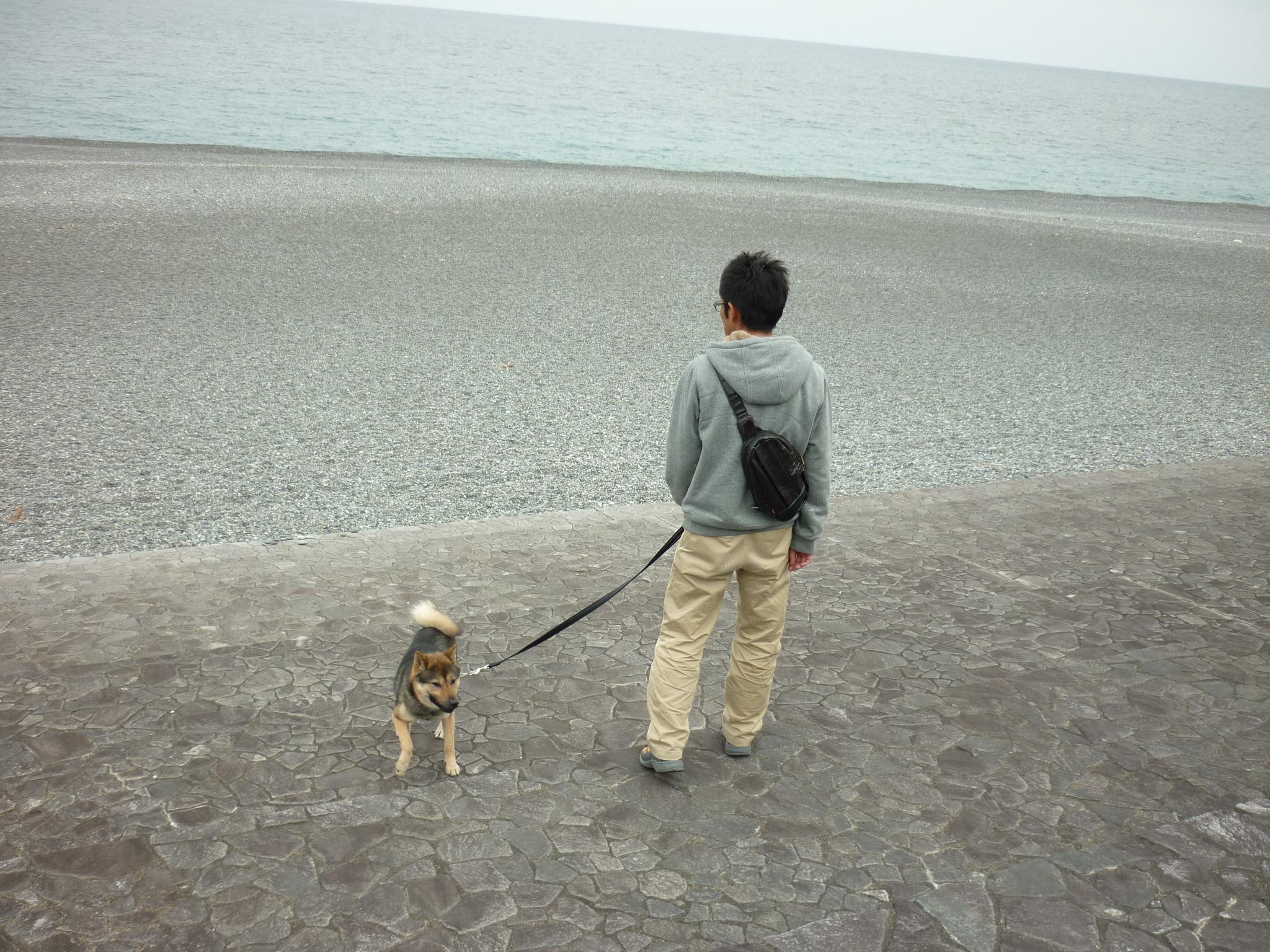 201404熊野17