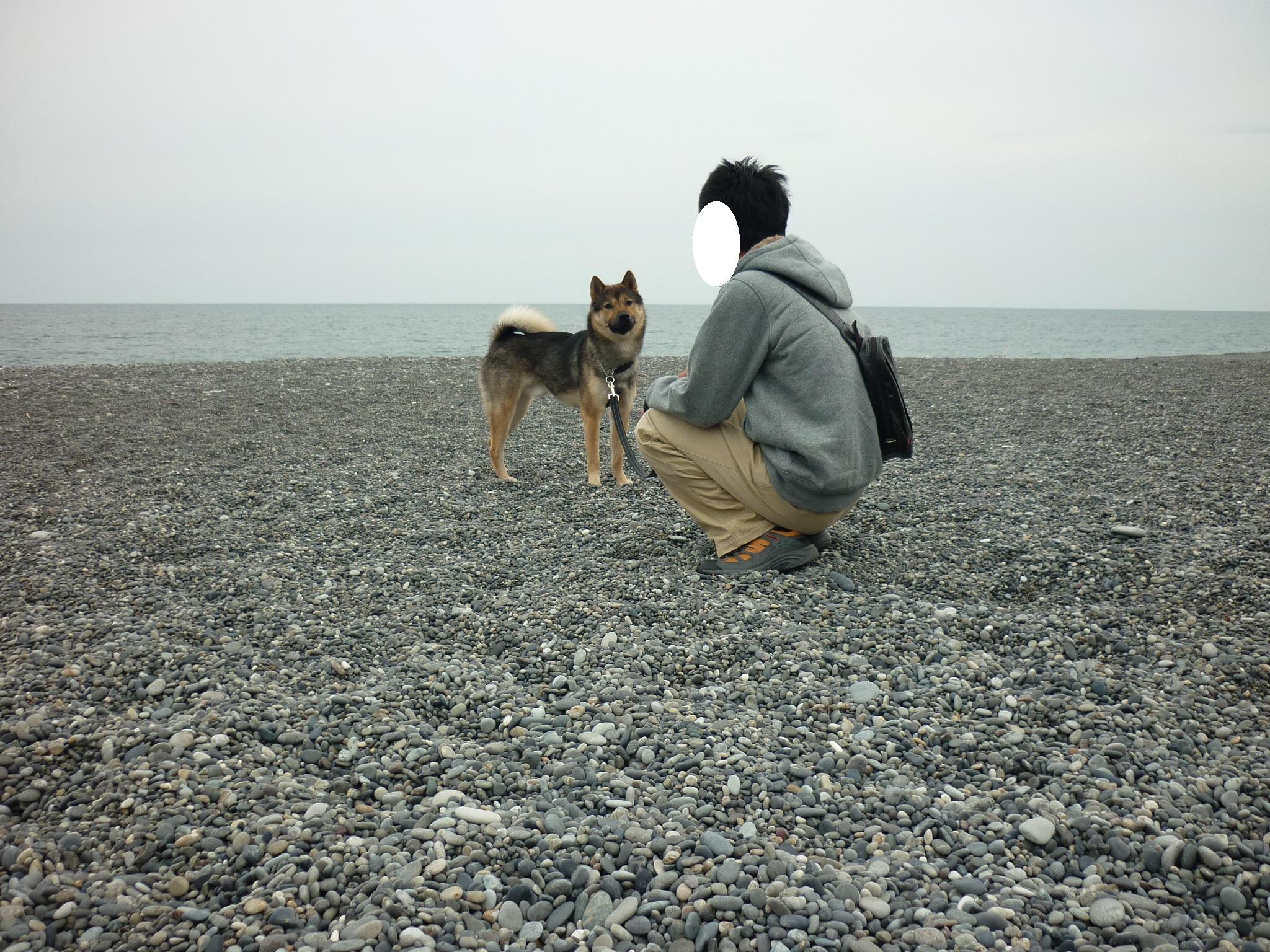 201404熊野19