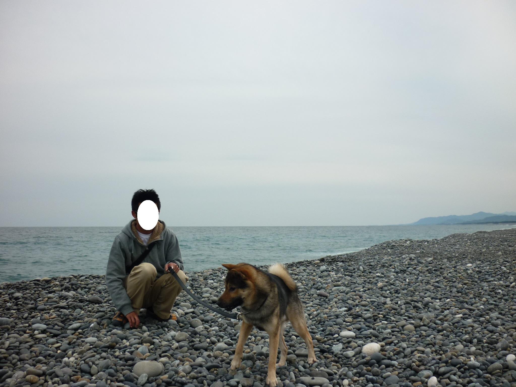 201404熊野26