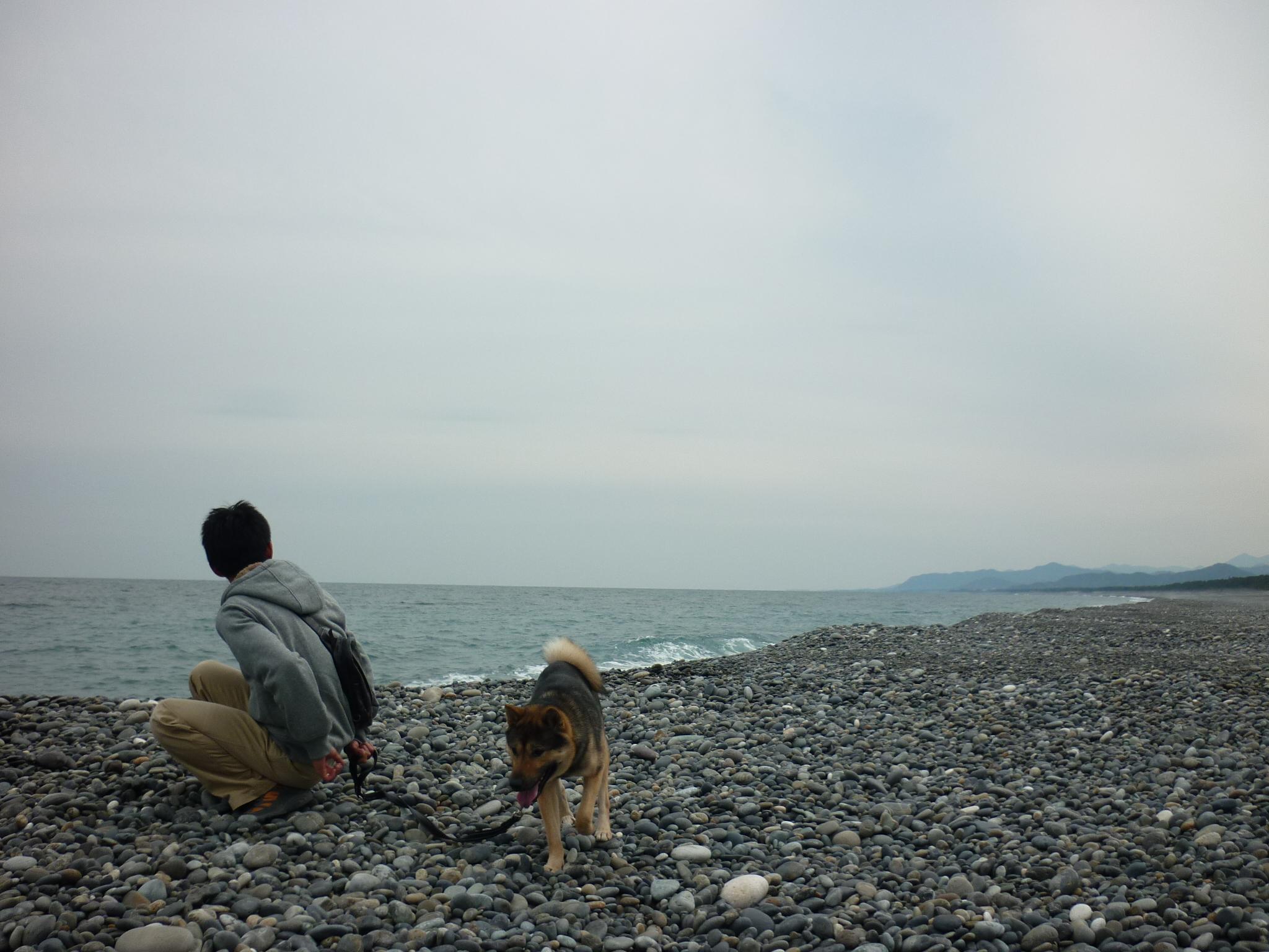 201404熊野28