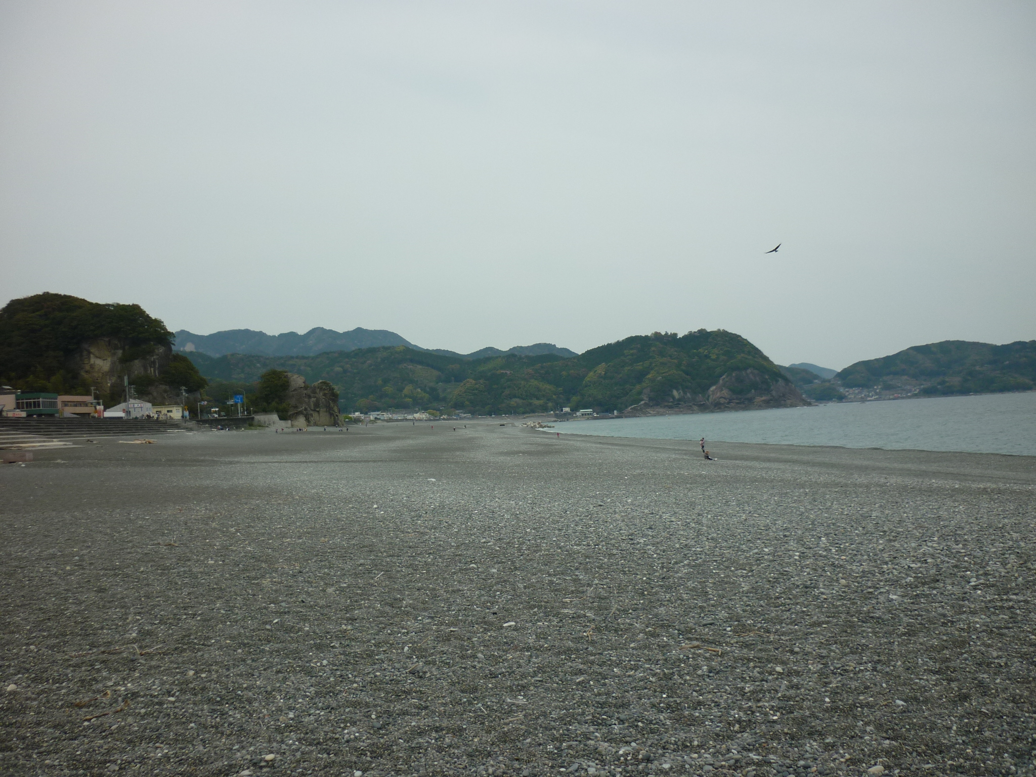 201404熊野31