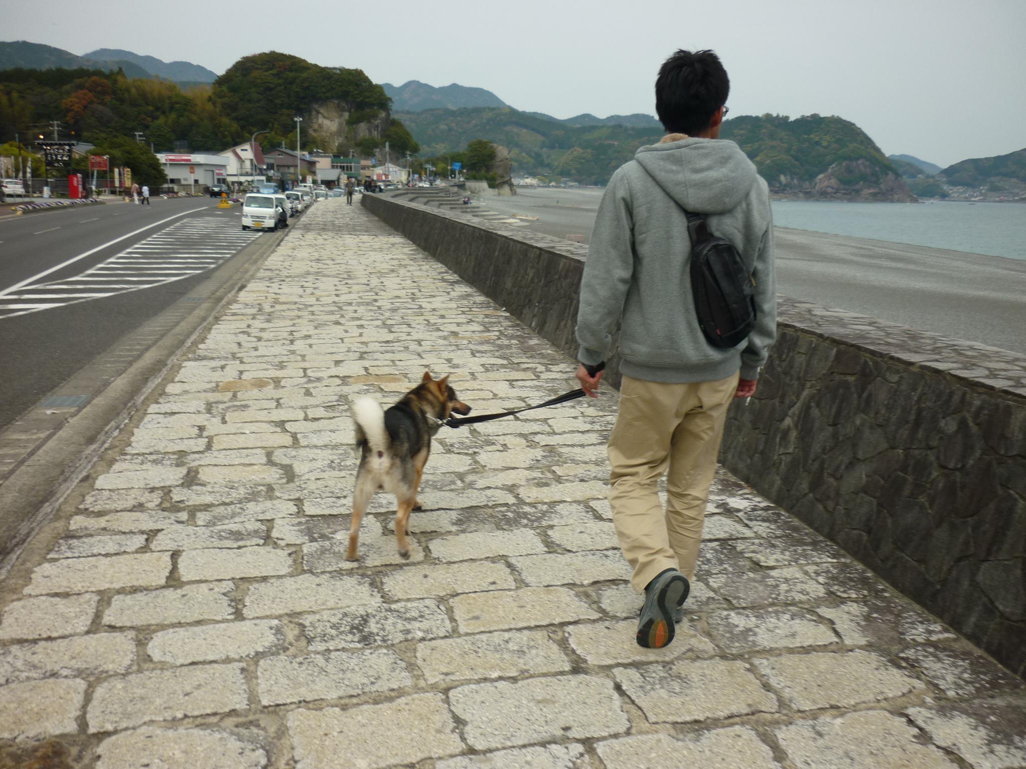 201404熊野37