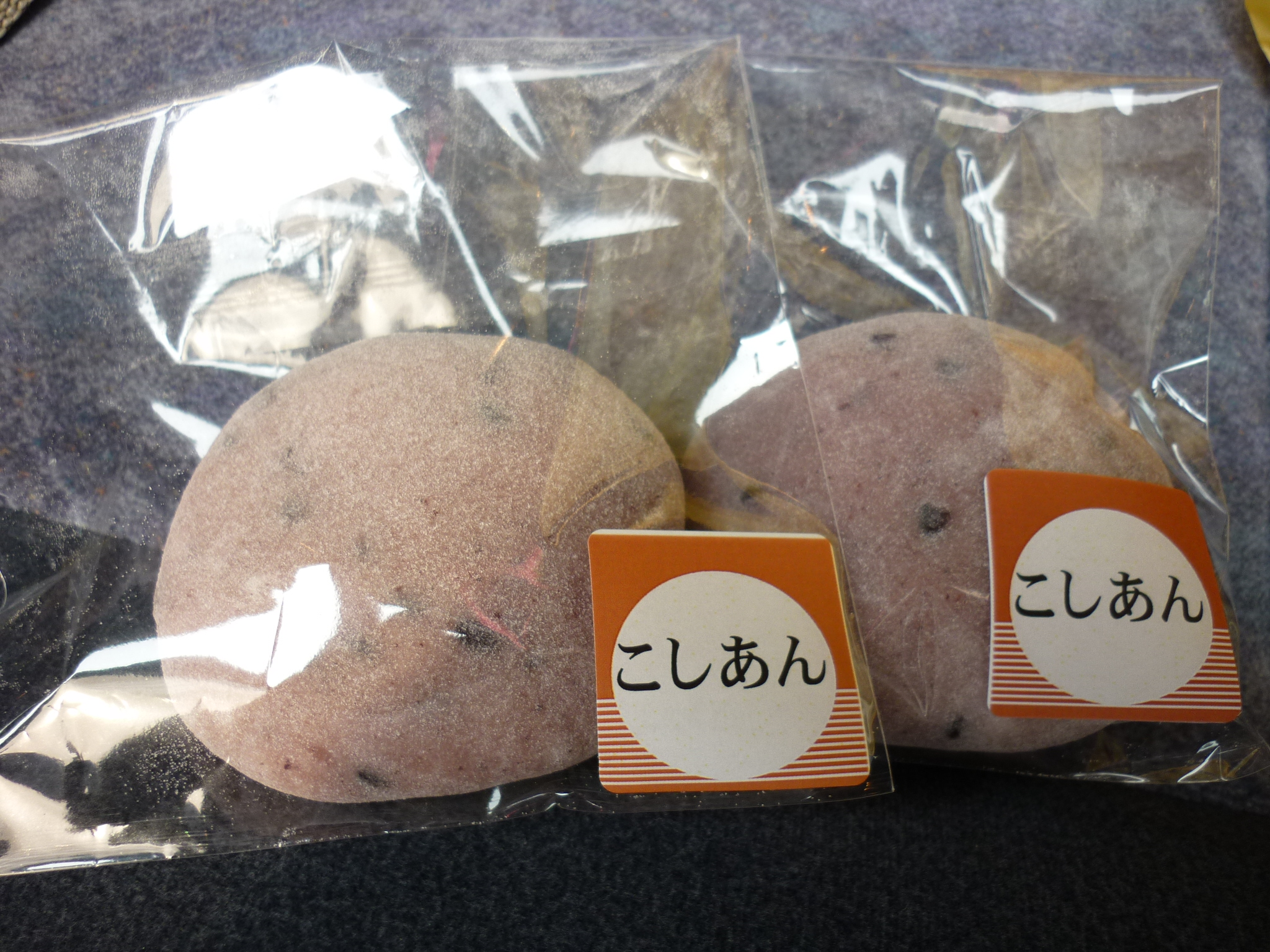 201404熊野50