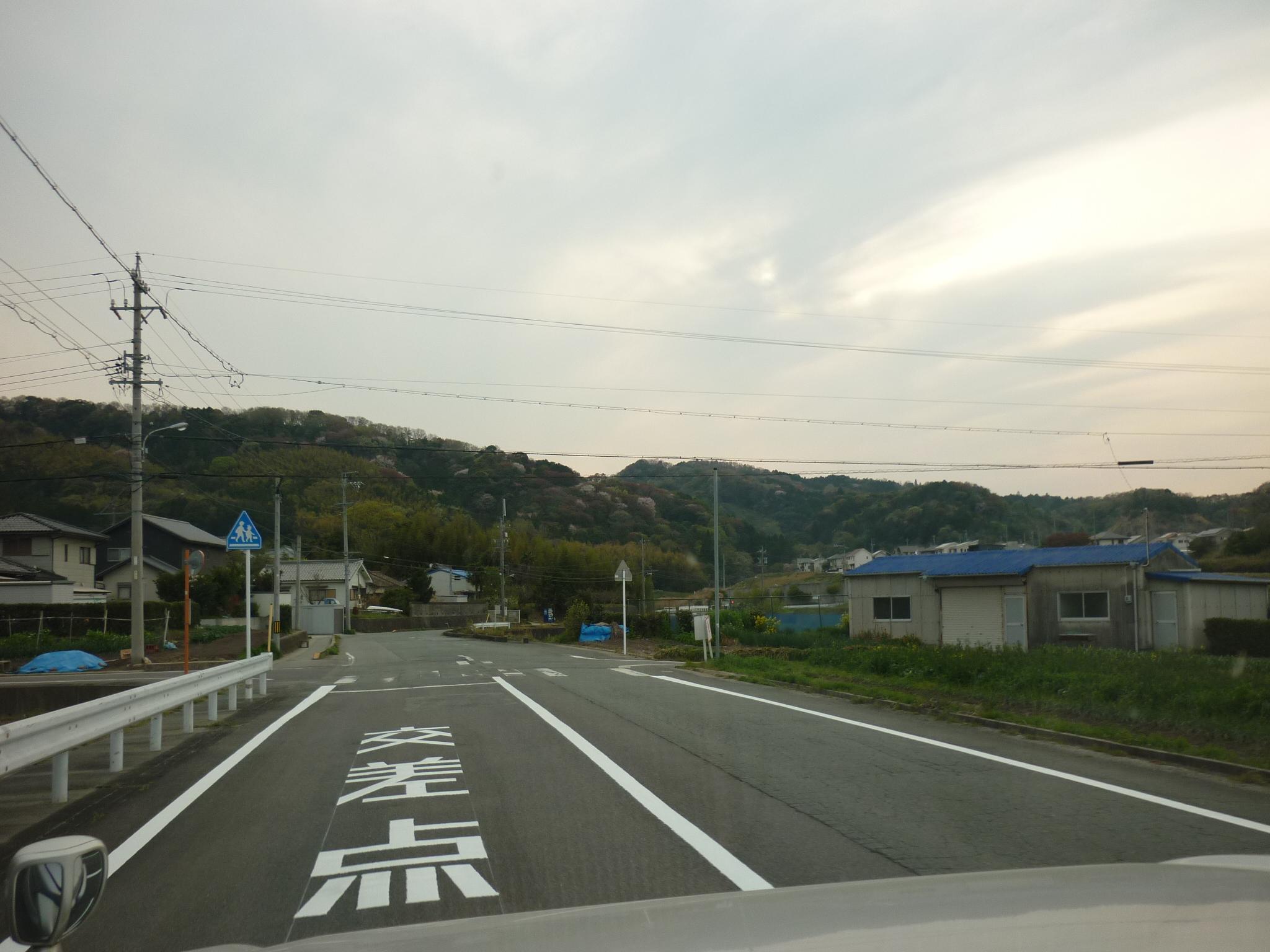 201404熊野68