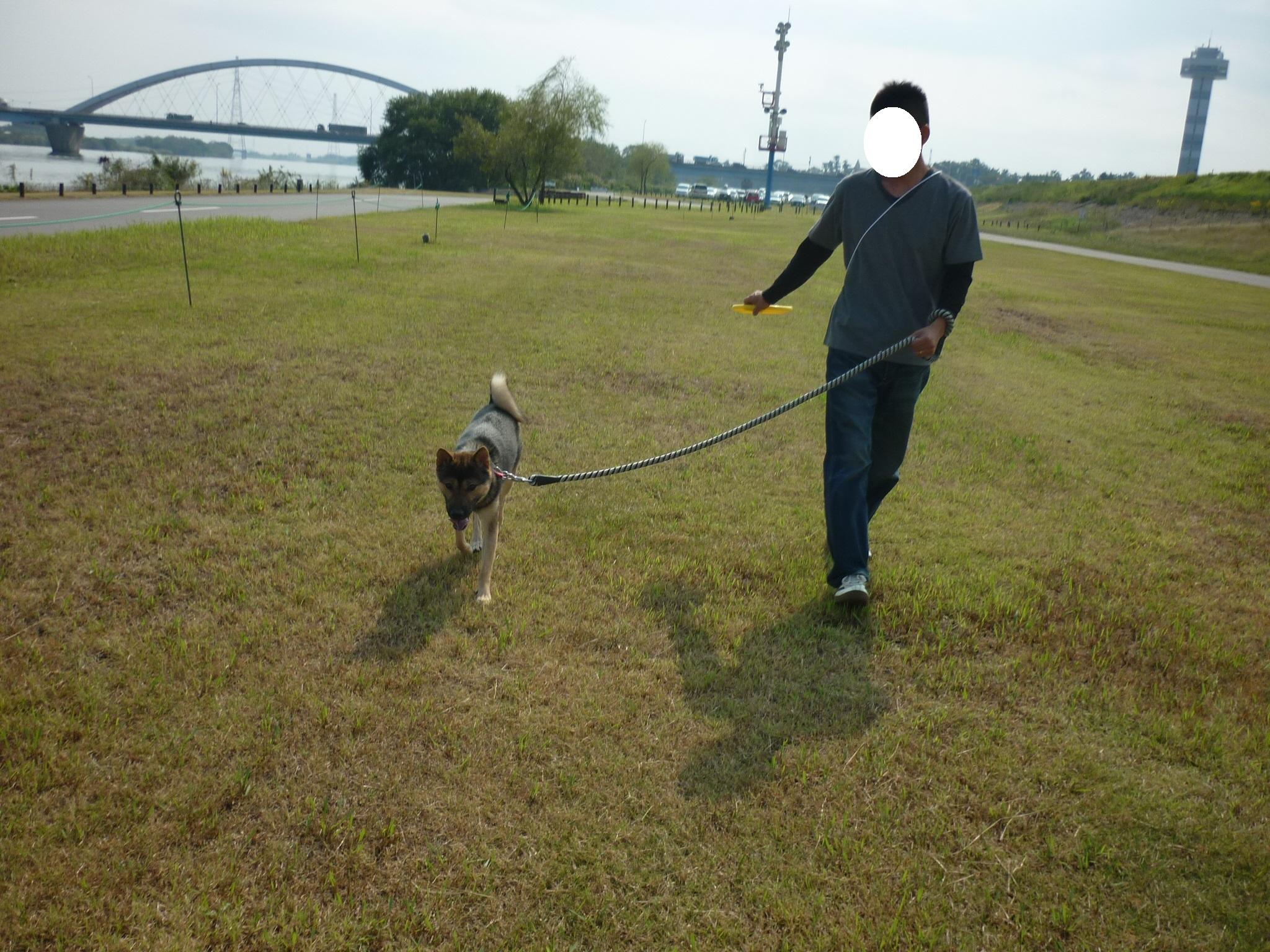 ダイジェスト14-木曽三川公園22