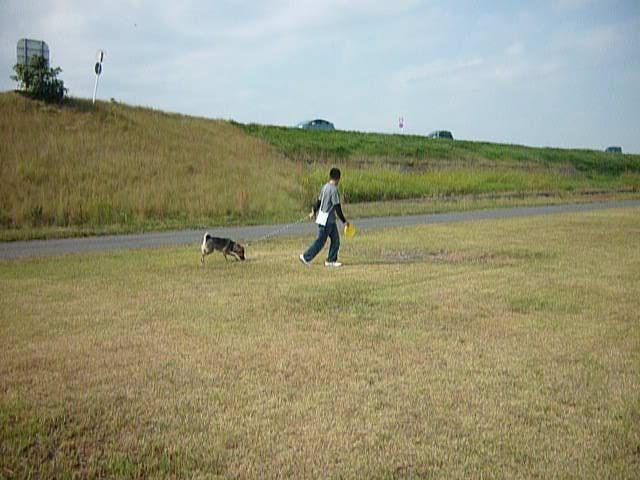 ダイジェスト14-木曽三川公園23