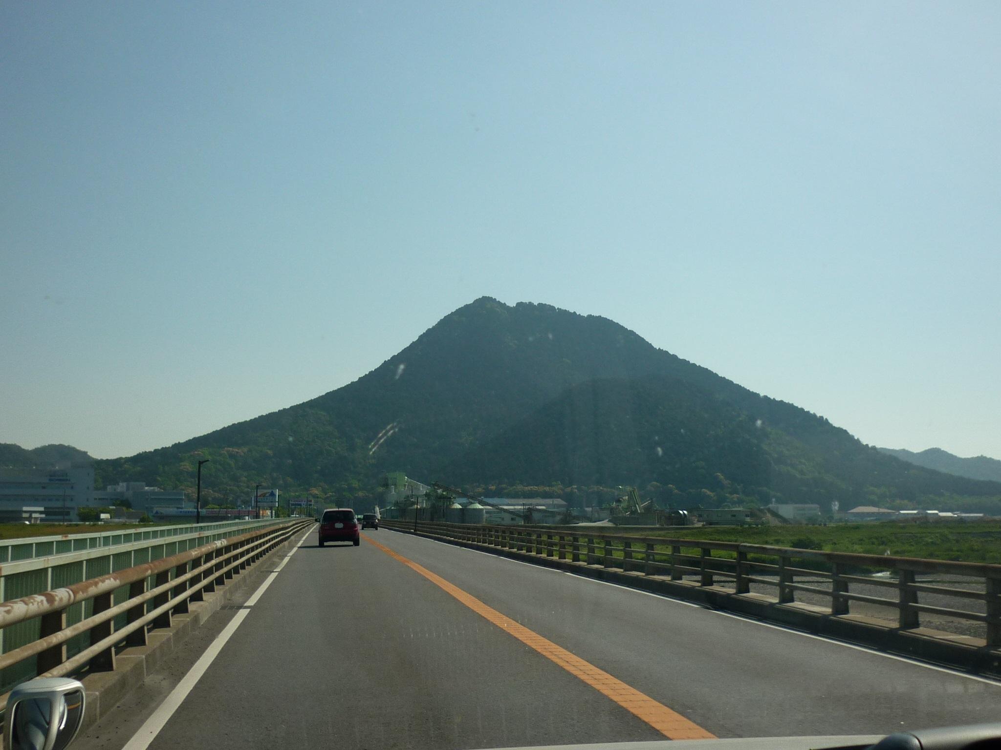 琵琶湖①-05