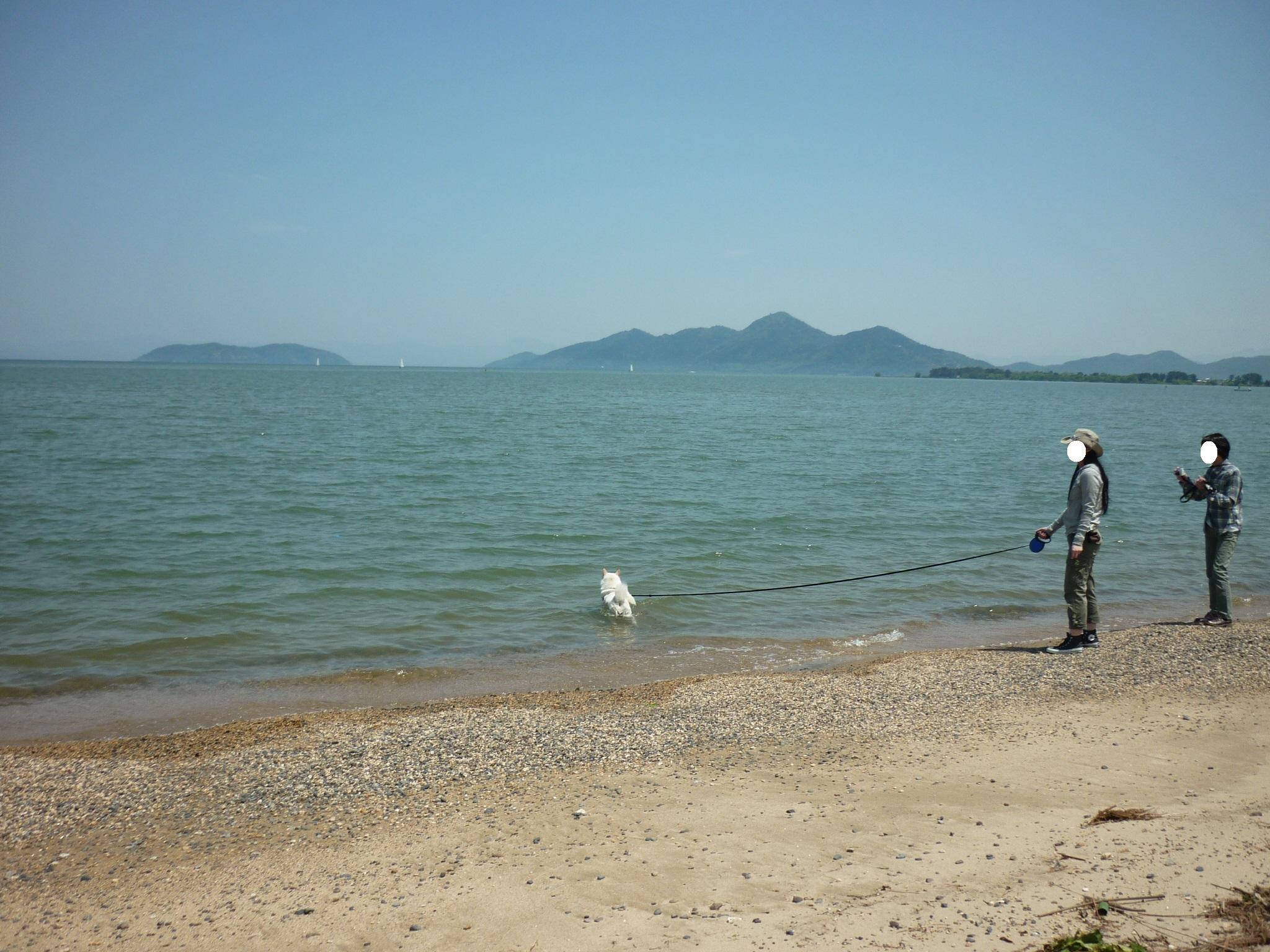 琵琶湖③-03