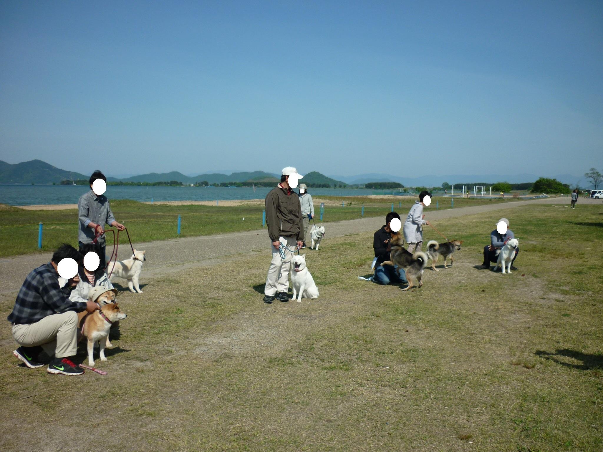 琵琶湖⑤-02