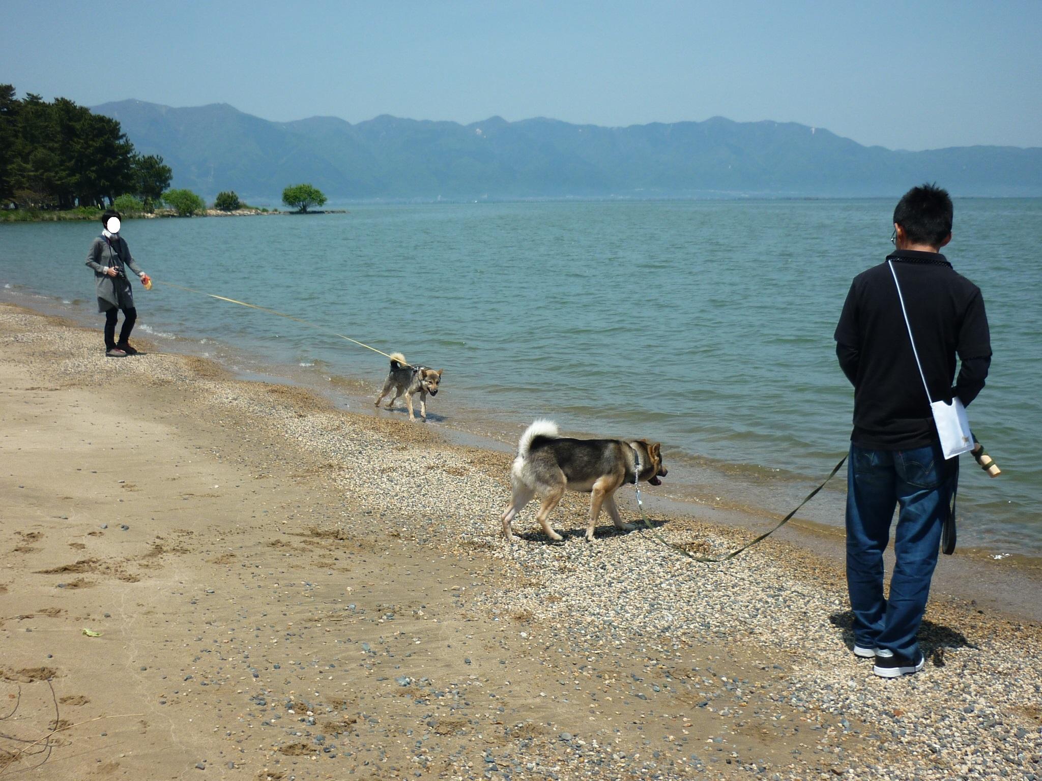琵琶湖⑥-再会03