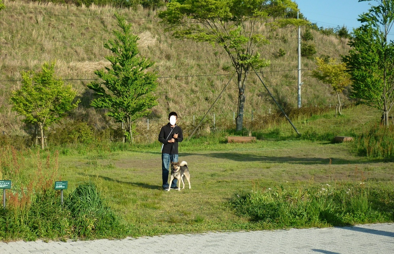 琵琶湖⑦帰路-03