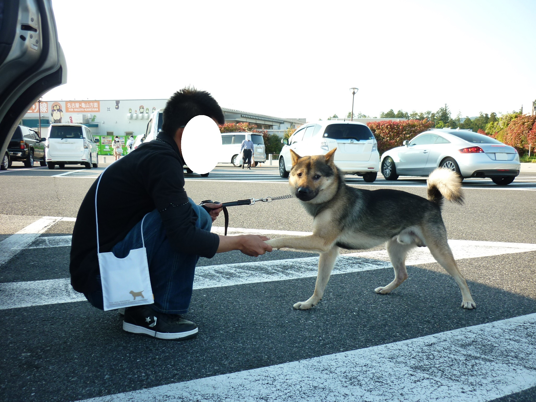 琵琶湖⑦帰路-07