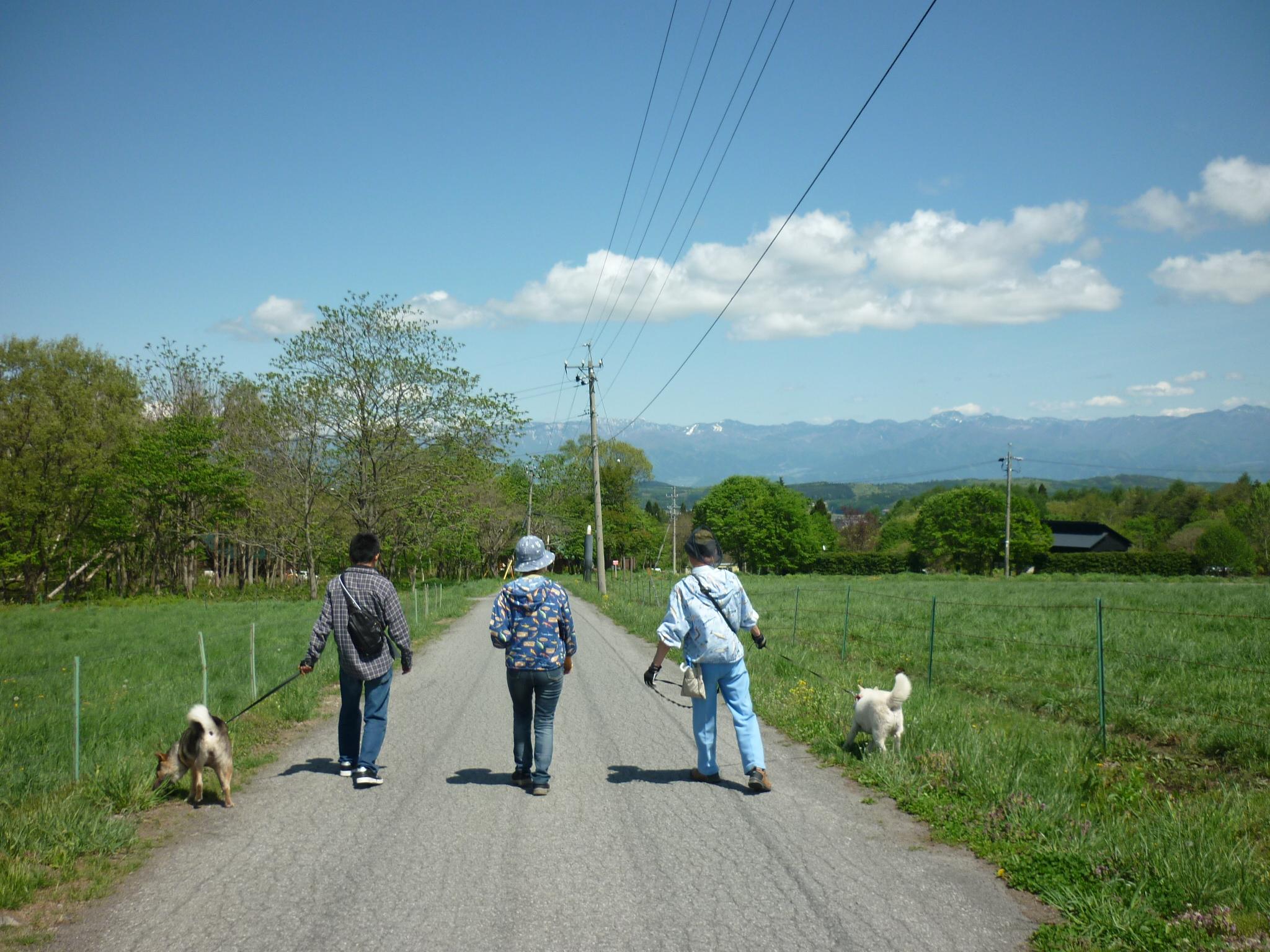 201405信州飛騨旅2-09