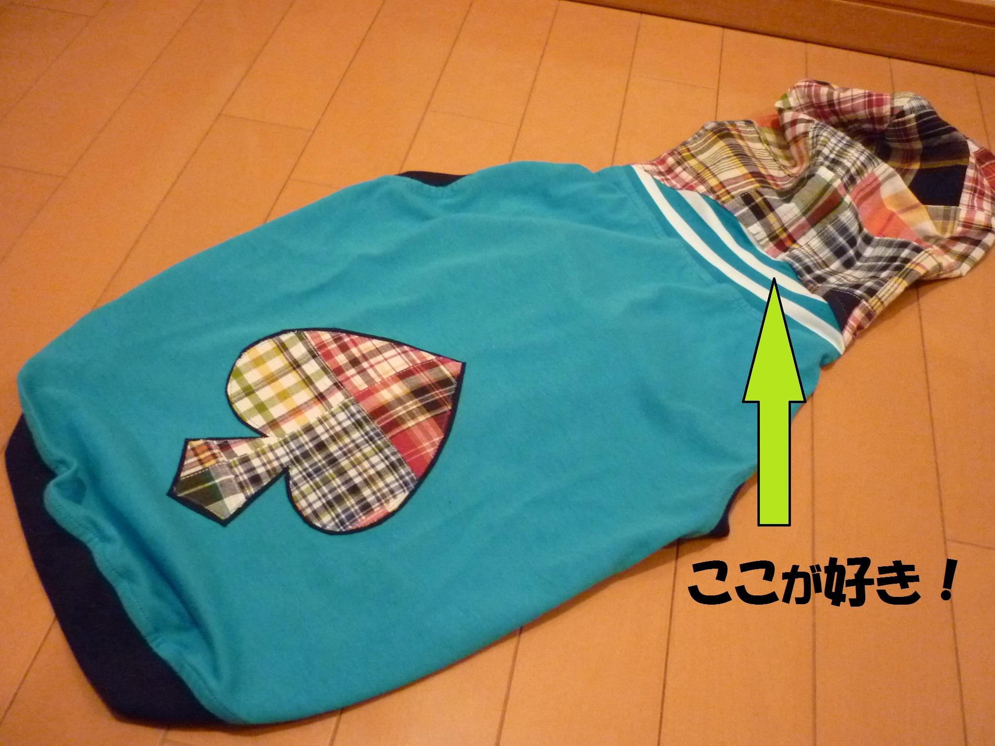201406カムイ洋服-03