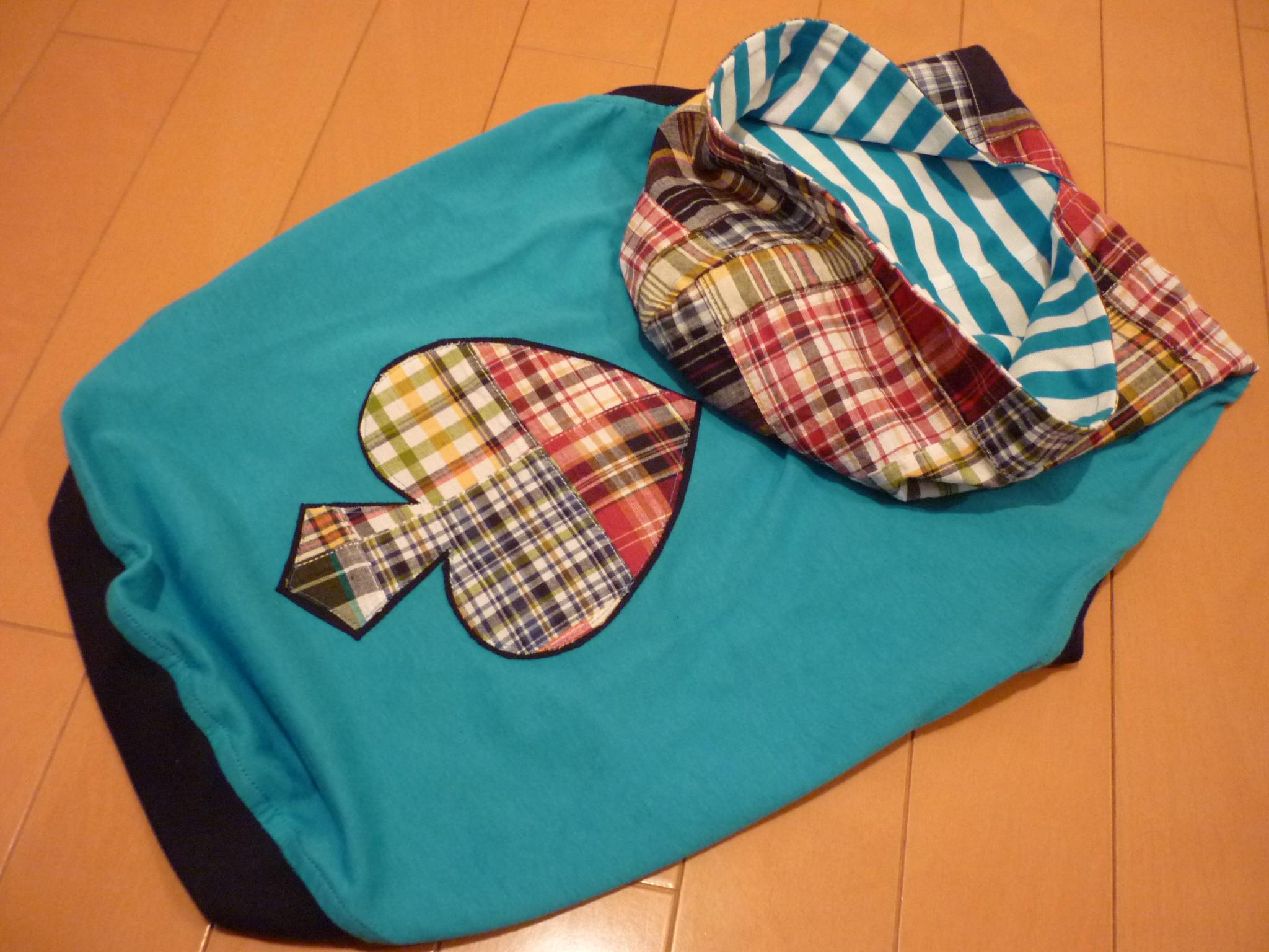 201406カムイ洋服-02