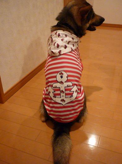 201406カムイ洋服-15