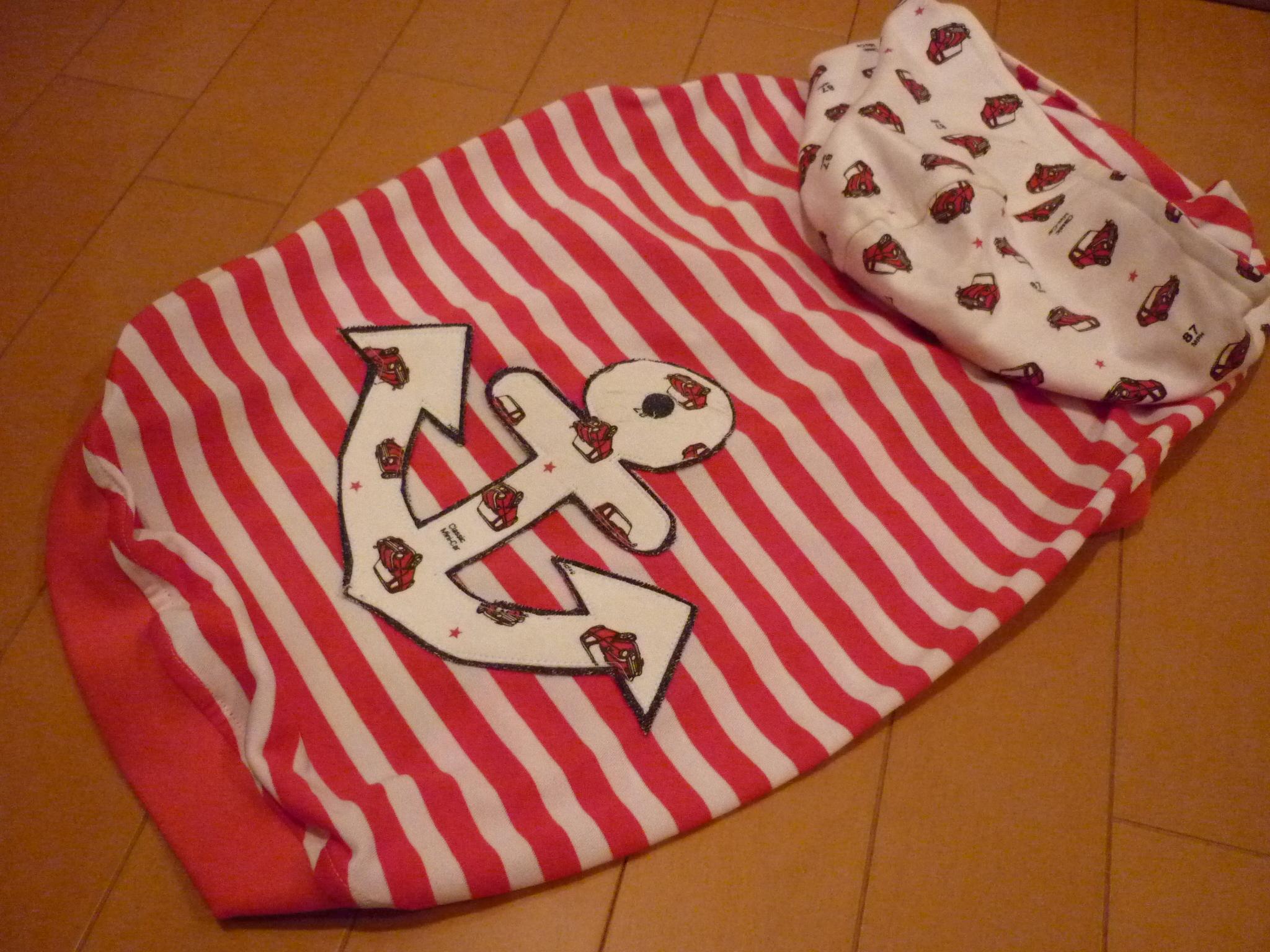 201406カムイ洋服-11