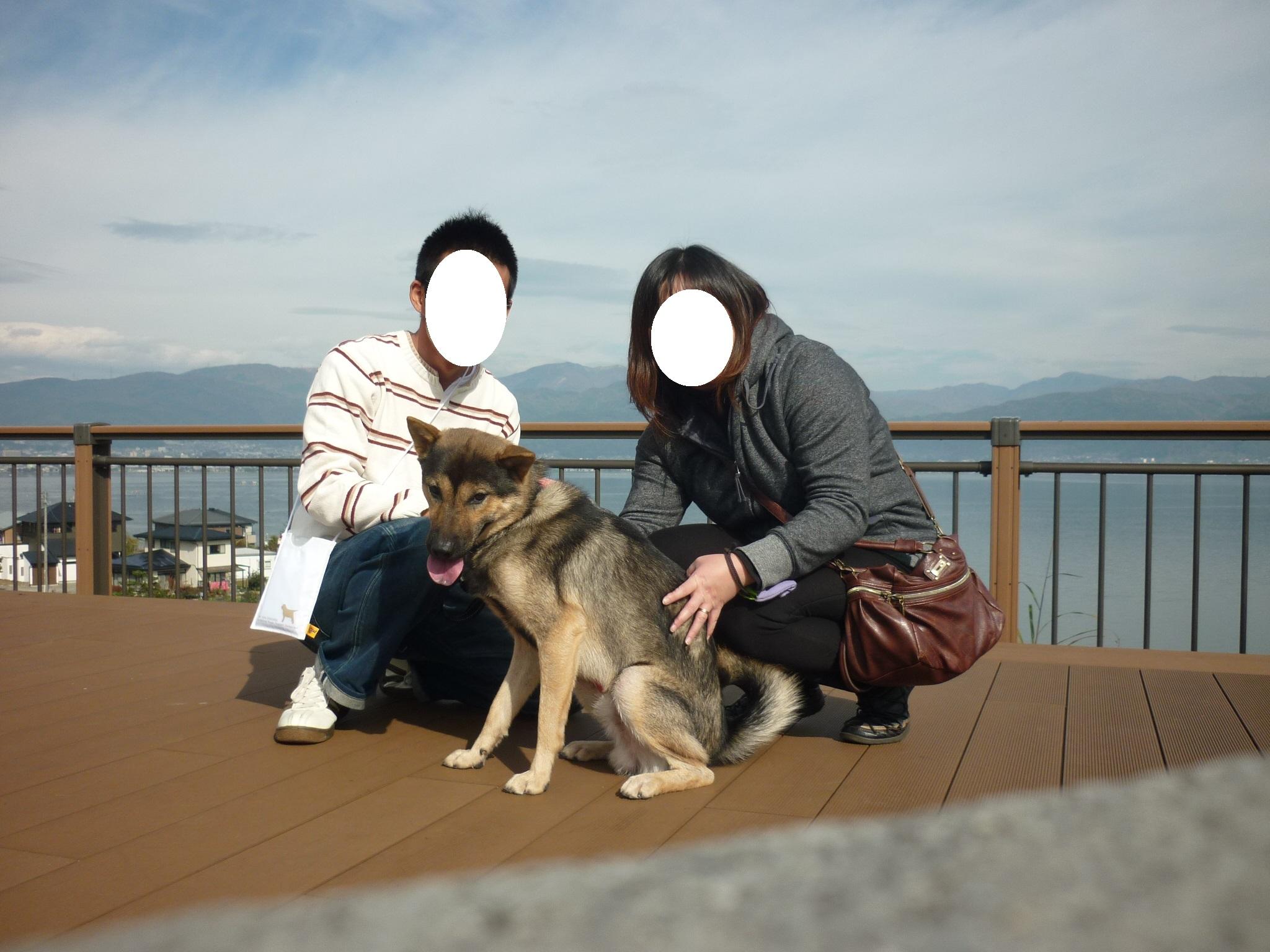 201311長野1-03