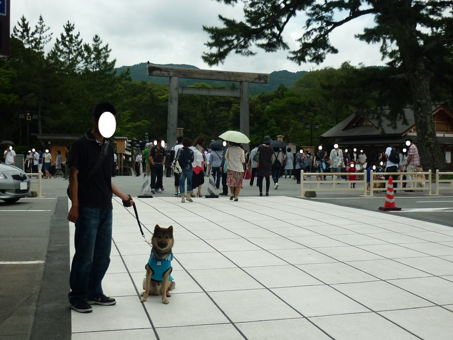 201406伊勢2-10