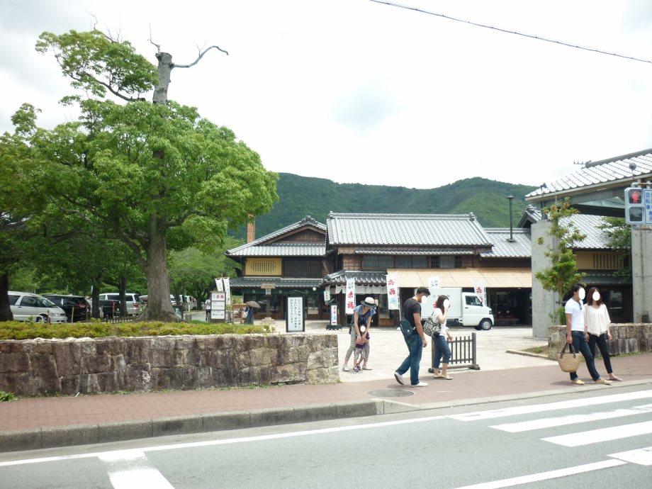 201406伊勢05-08