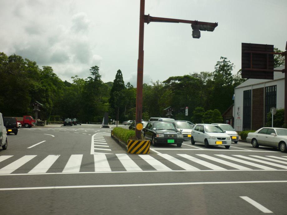 201406伊勢05-15