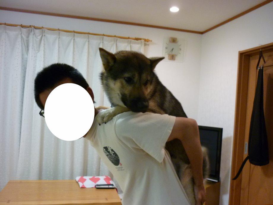 201406おんぶ-07