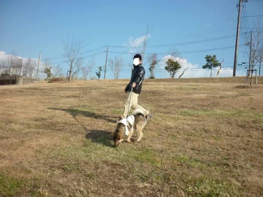 201312グリーンパーク-10