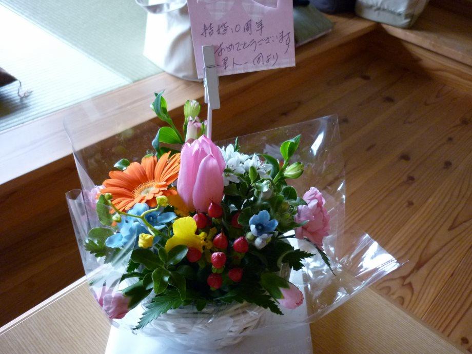 201401熊野15