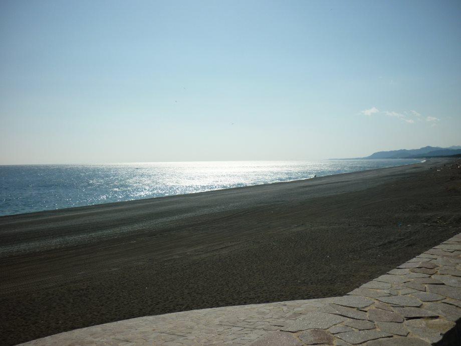 201401熊野19