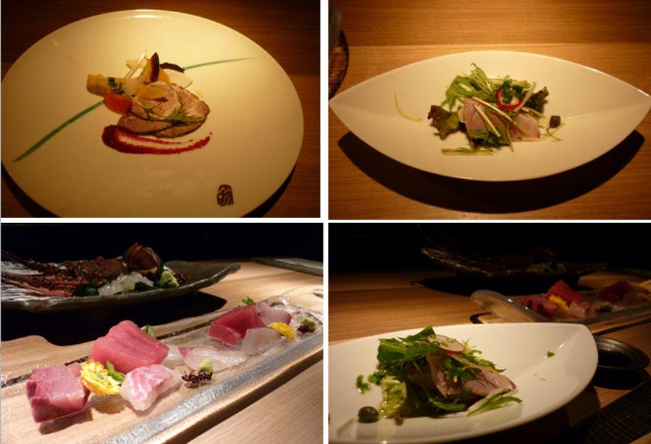 201401熊野夕食02