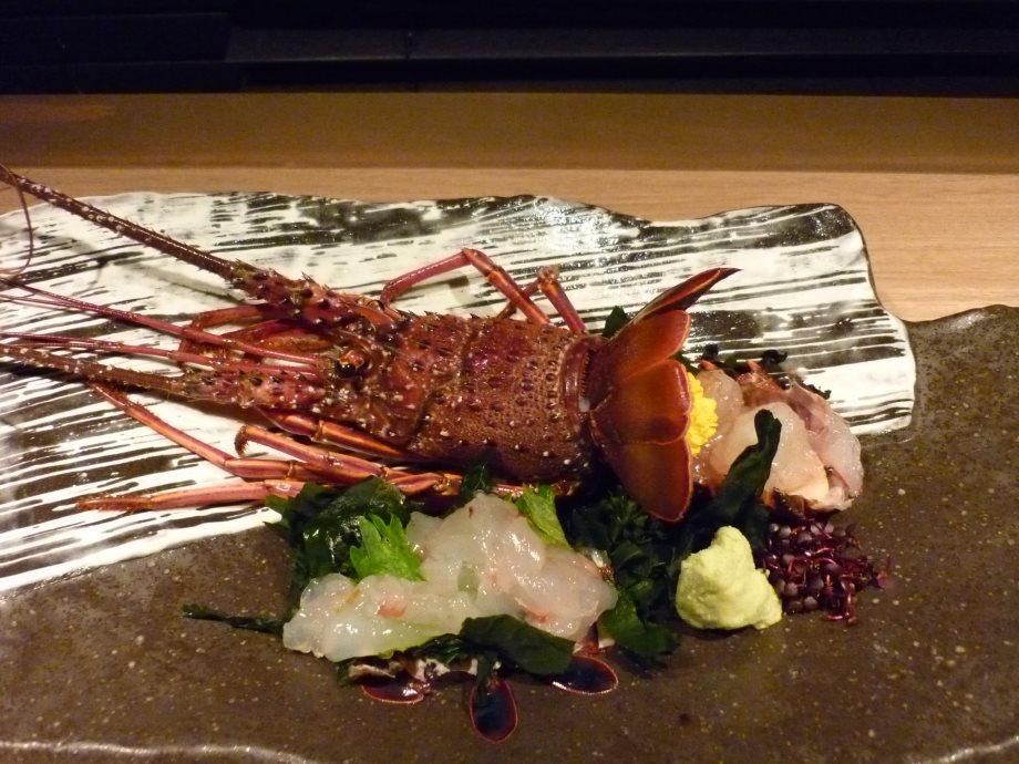 201401熊野夕食03