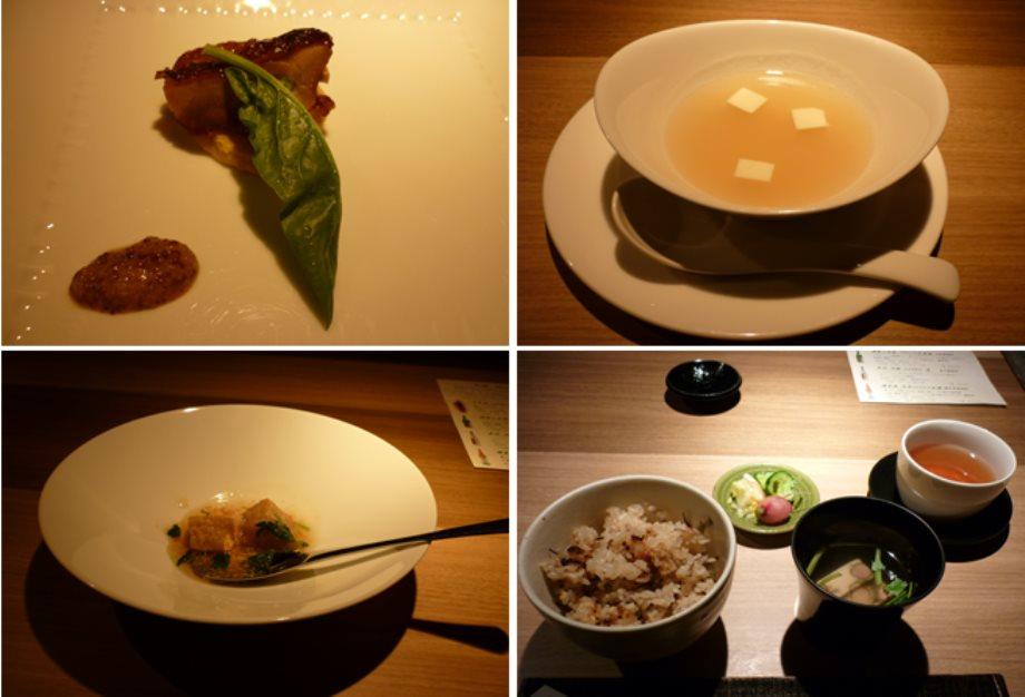 201401熊野夕食04