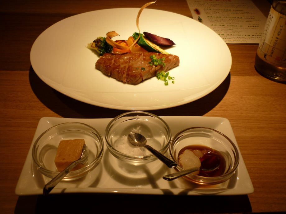 201401熊野夕食05