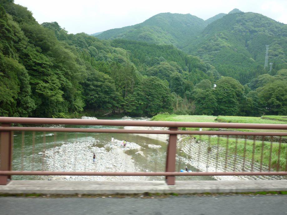 201408神去村へ01